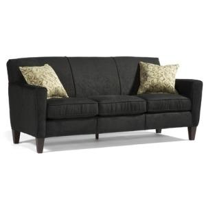 Digby Fabric Sofa