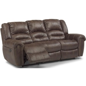 Downtown Reclining Sofa