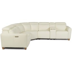FAB 326-11 7PC SECTIONAL 59PHX3
