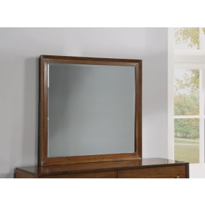Ludwig Mirror