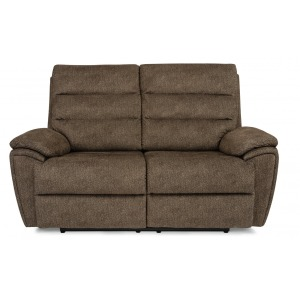 Brooklyn Reclining Loveseat