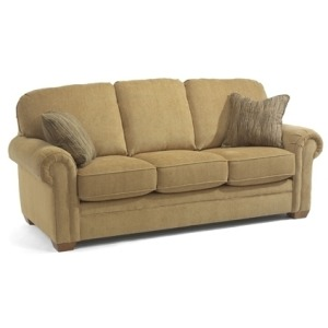 Harrison Fabric Sofa