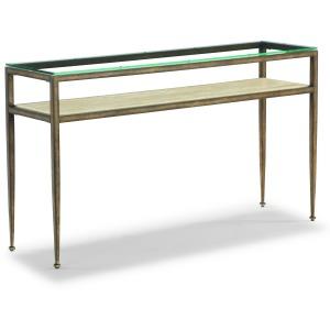 Venice Sofa Table