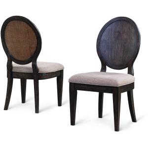 Wakefield Dining Chair (2 per Carton)