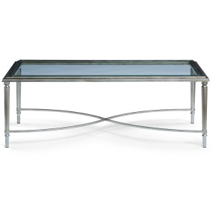 Piper Rectangular Cocktail Table