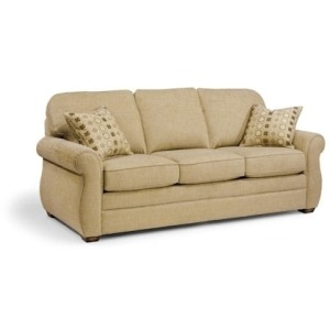 Whitney Sofa w/out Nails