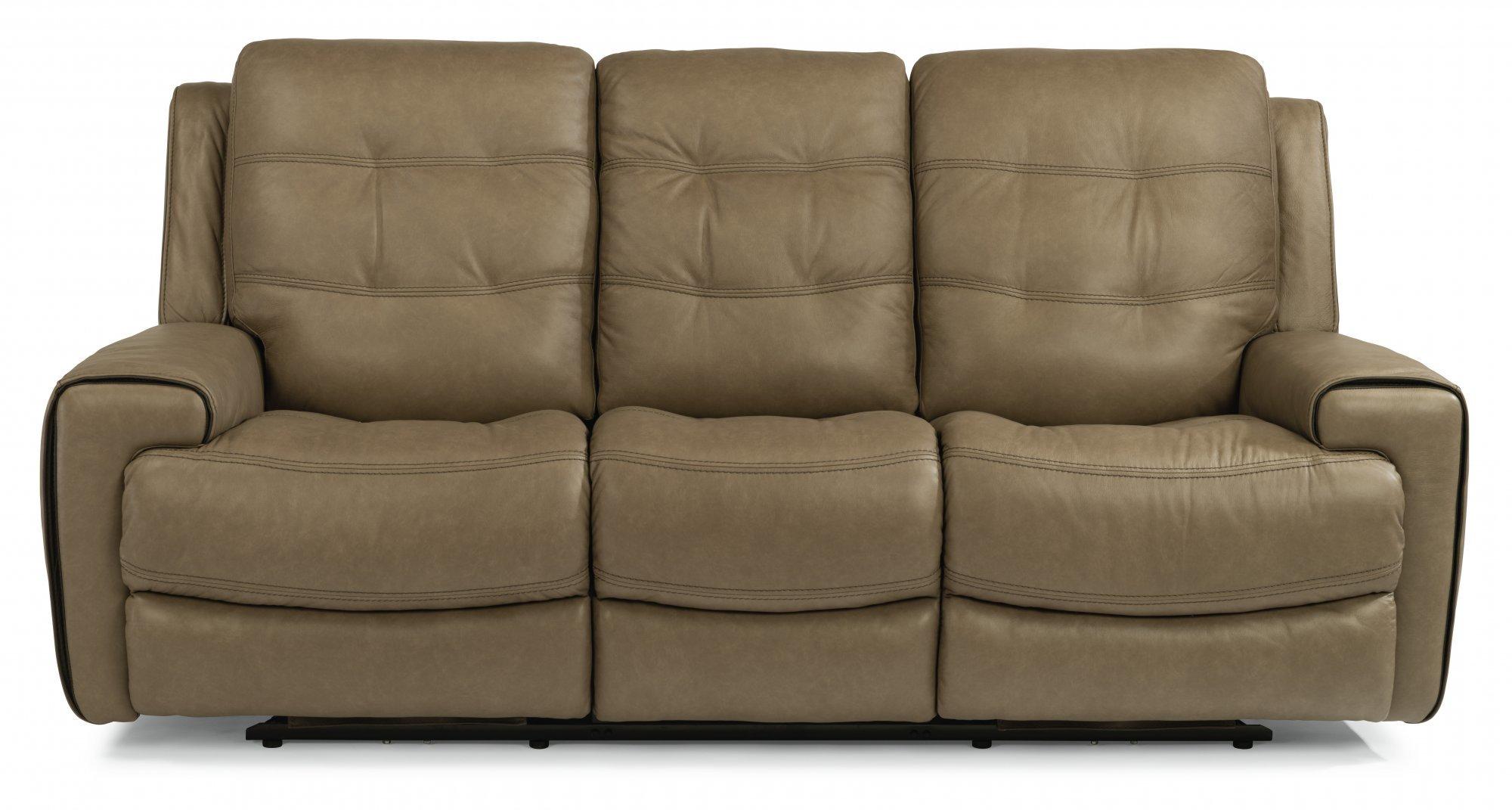 wicklow 2pc living room setflexsteel furniture  the
