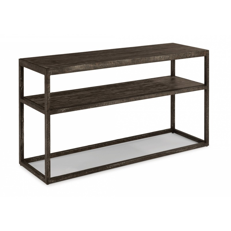 Sensational Sofa Table Gmtry Best Dining Table And Chair Ideas Images Gmtryco