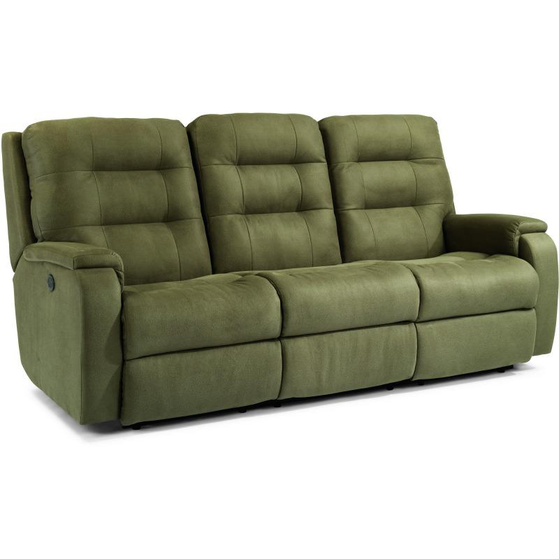 2810-62M in fabric 407-01