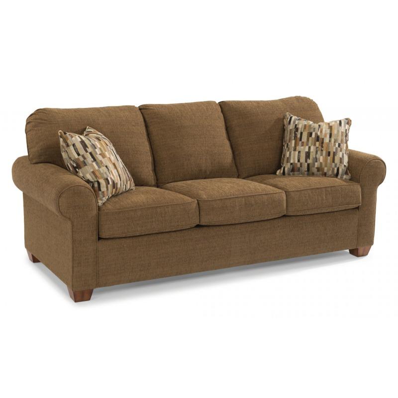 Sensational Thornton Fabric Sofa Creativecarmelina Interior Chair Design Creativecarmelinacom