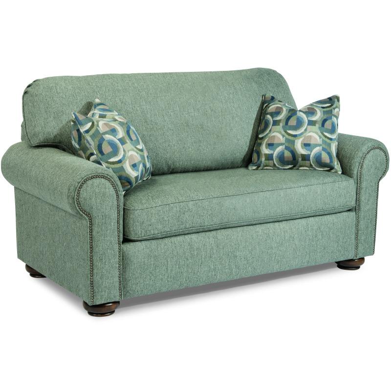 5536-41 in fabric 641-01