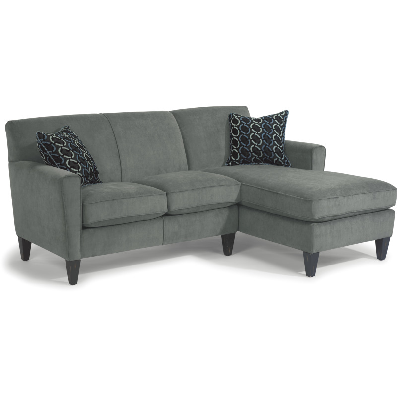 Digby 2PC Sectional