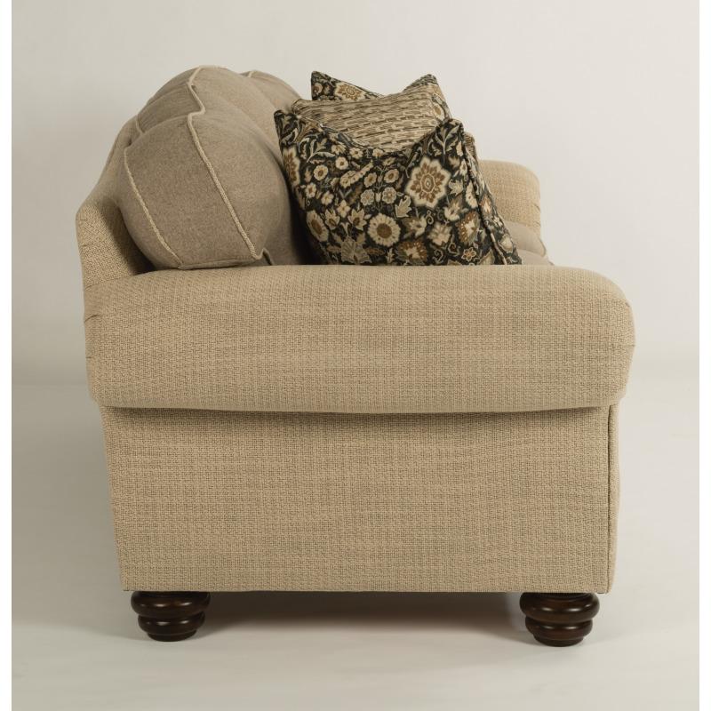 Bexley Sofa