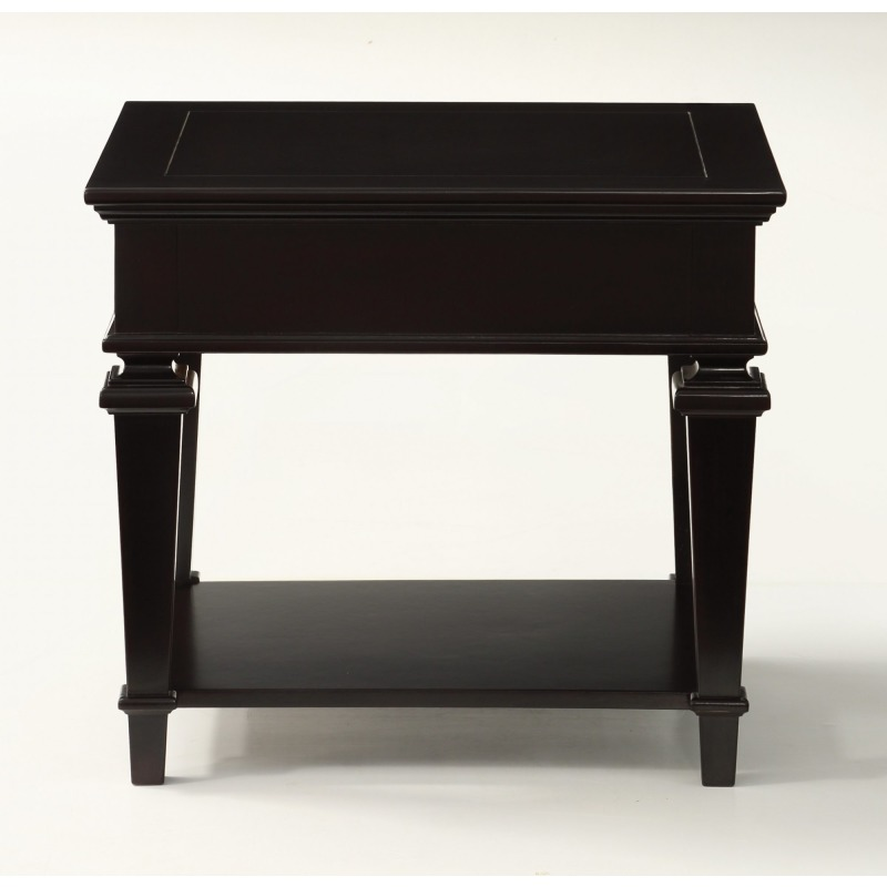 Outstanding End Table Gmtry Best Dining Table And Chair Ideas Images Gmtryco
