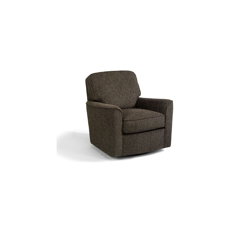 Darby Swivel Glider By Flexsteel Furniture 022c 13 Darbys Big