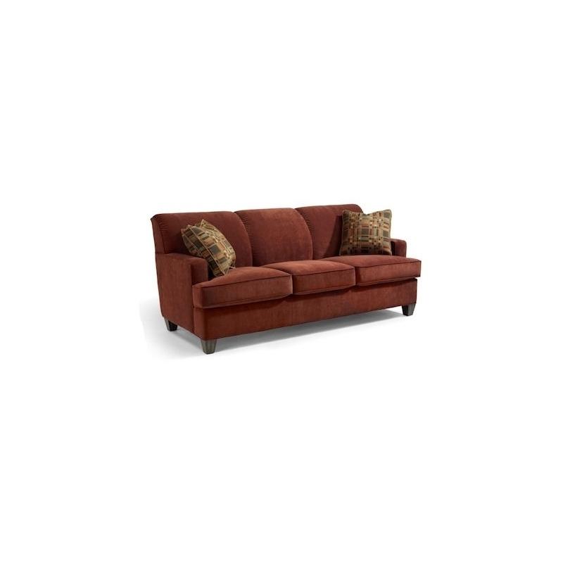 Dempsey Sofa