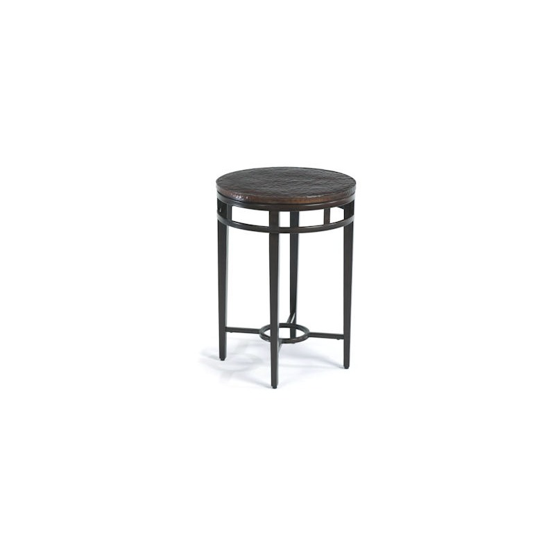 Symphony Chair Side Table