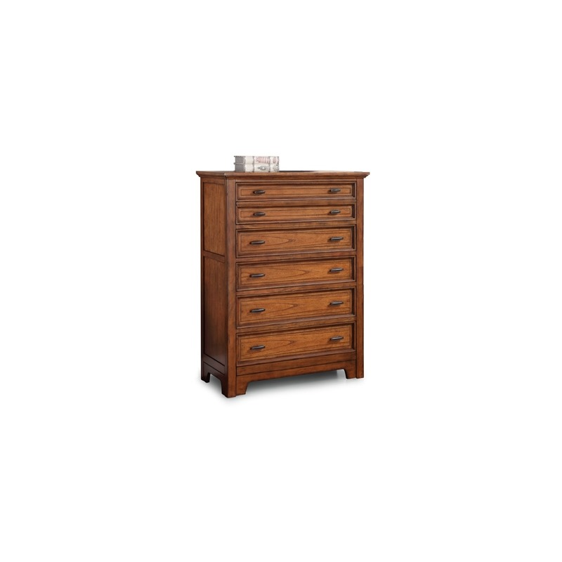 River Valley Drawer Chest