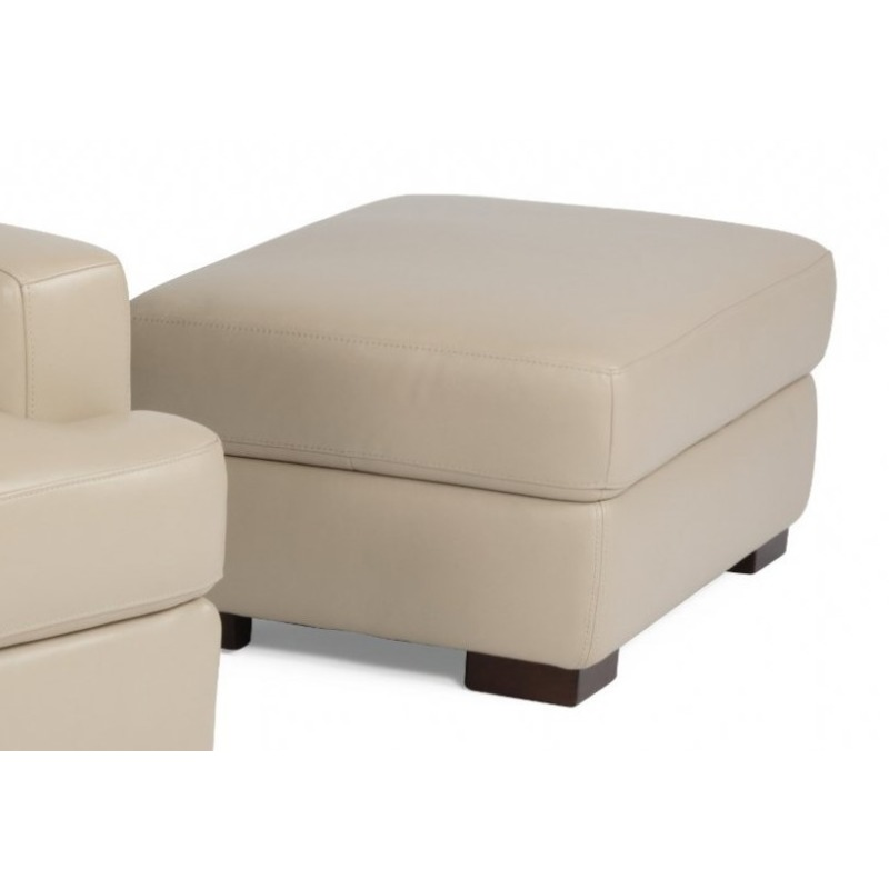 Super Dowd Ottoman By Flexsteel Furniture 1152 08 Rileys Inzonedesignstudio Interior Chair Design Inzonedesignstudiocom