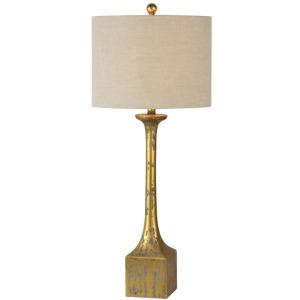 Leland Table Lamp
