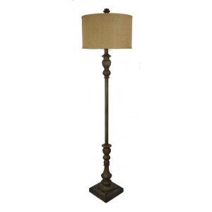 Hayden Floor Lamp