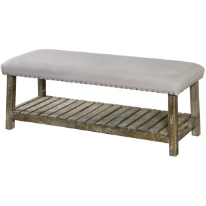 Peachy Forty West Designs Missouri Furniture Americas Mattress Ocoug Best Dining Table And Chair Ideas Images Ocougorg