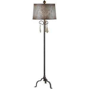 Maria Floor Lamp