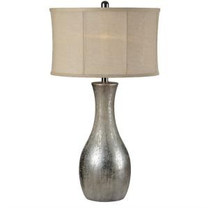 Hazel Table Lamp