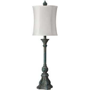 ELLIE BUFFET LAMP