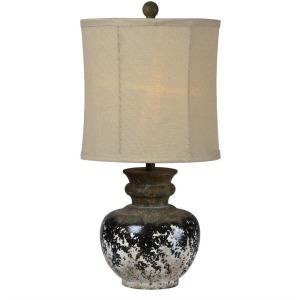 Collis Table Lamp
