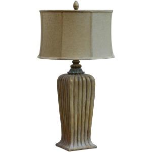 KATHERINE TABLE LAMP