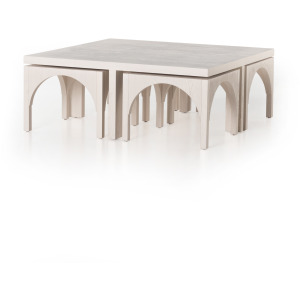 Amara Coffee Table