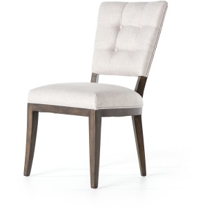 Sabrina Dining Chair