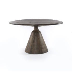 Bronx Dining Table - Tanner Brown