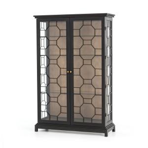 Amma Cabinet