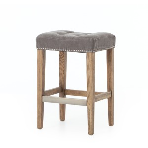 Sean Counter Stool - Set of 3