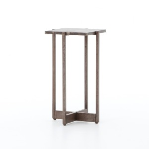 Roman Accent Table