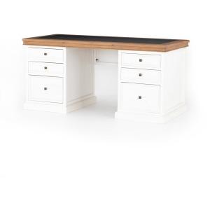 Cintra Executive Desk
