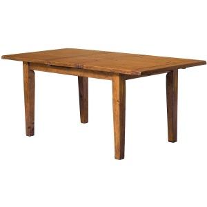 "Irish Coast Extension Dining Table - 55"" - 71"""