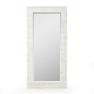 TuscanSpring Floor Mirror