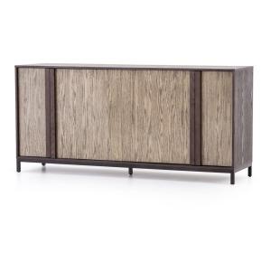 Ono Sideboard