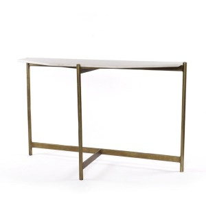 Marlow Adair Console Table