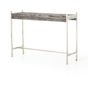 Rhea Console Table