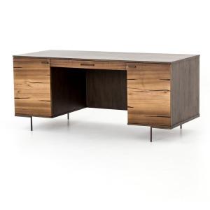 Cuzco Desk