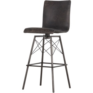 Diaw Bar Counter Stool