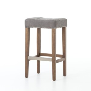 Sean Bar Stool - Set of 3