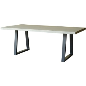 Cyrus 79 Dining Table