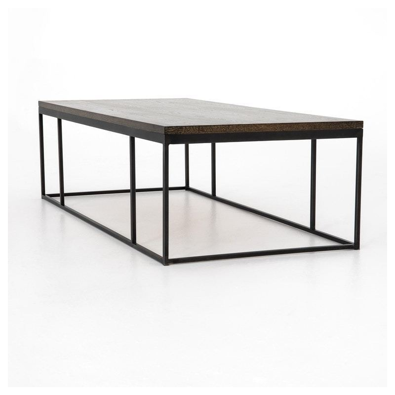 four-hands-harlow-small-coffee-table-hughes-cimp-10fa_8.jpg