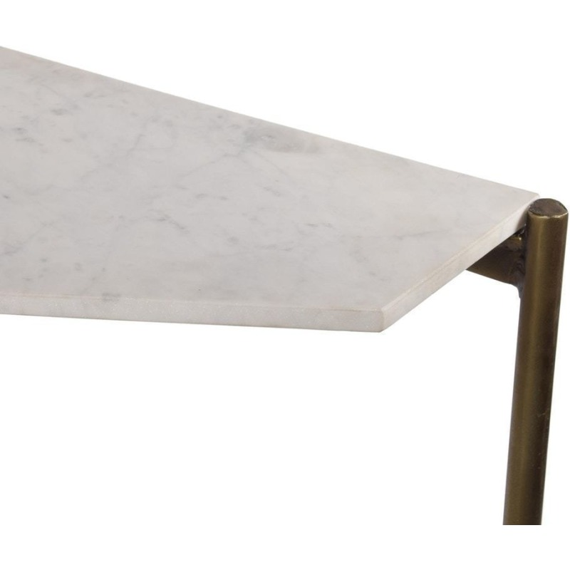 four-hands-adair-console-table-marlow-imar-216a_8.jpg