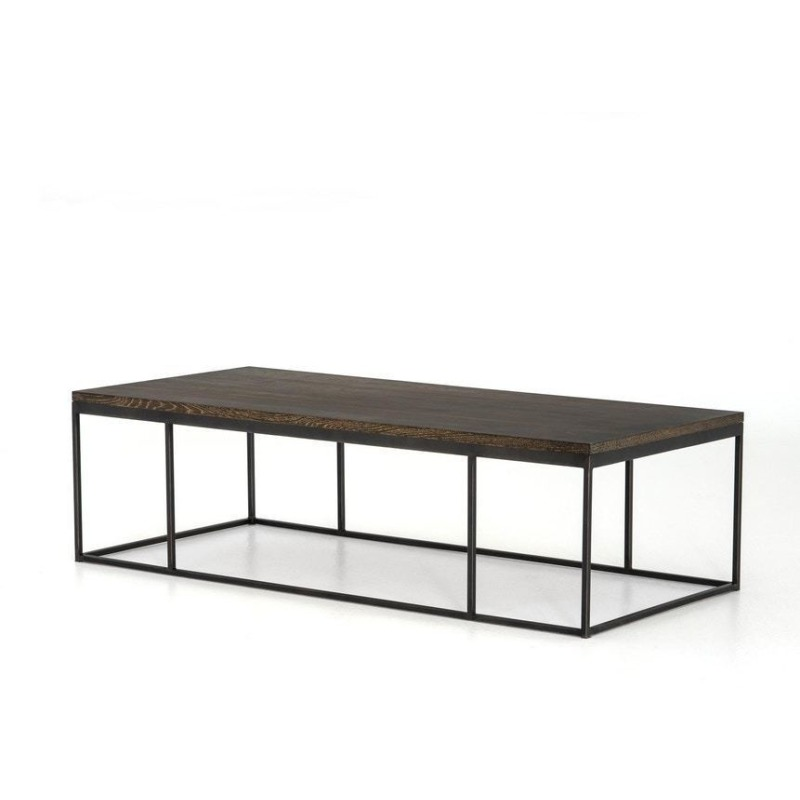 four-hands-harlow-small-coffee-table-hughes-cimp-10fa_7.jpg